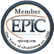 logo electronic publishing industry coalition