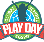 global school play day #gspd