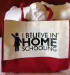 believeinhomeschooling