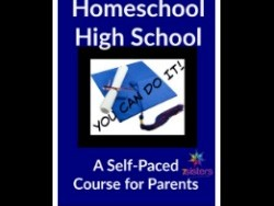homeschool high school