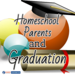 Homeshool-Parents-and-Graduation