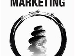 zen of ebook marketing cover
