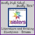 7 sisters e-book curriculum