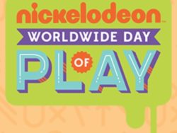 logo worldwide day of play