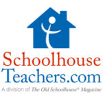 school house teachers dot come
